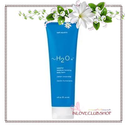 H2O Plus / Moisturizing Body Balm 240 ml. (Waterfall)