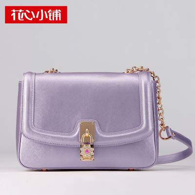 กระเป๋า Axixi ของแท้ รุ่น 11998