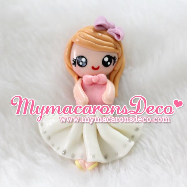 Doll A31