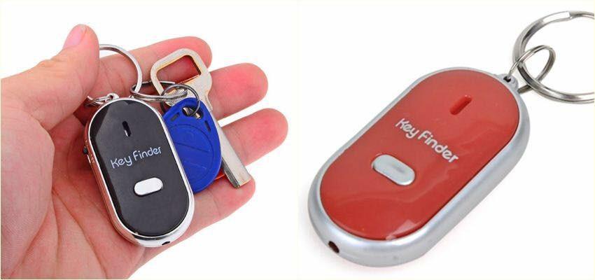 กุญแจผิวปาก (หากุญแจไม่เจอไม่ใช่ปัญหาอีกต่อไป