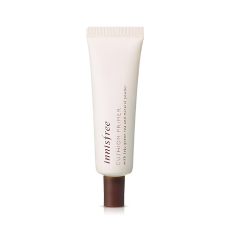INNISFREE CUSHION PRIMER 25 ml