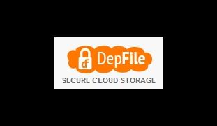 Depfile premium access 30 วัน