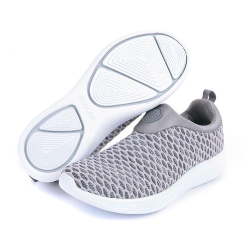 Sneakers Nordic Gray (230-260mm)
