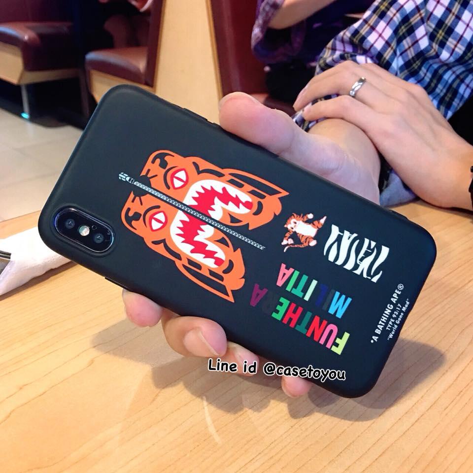 iMD 11 iPhone X