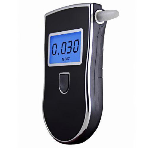 เครื่องวัดแอลกอฮอล์ (Alcohol Breath Testers) รุ่น ABT129