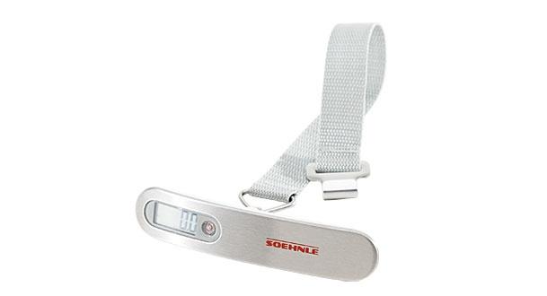 Pocket Digital Stainless top Scale เครื่องชั่งน้ำหนักทำจากแสตนเลส สวย กระเป๋าพกพาสะดวก ชั่งได้ 50 Kg.