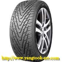 ยาง Linglong L689 355/30-24 ปี13 ราคาถูกที่สุด