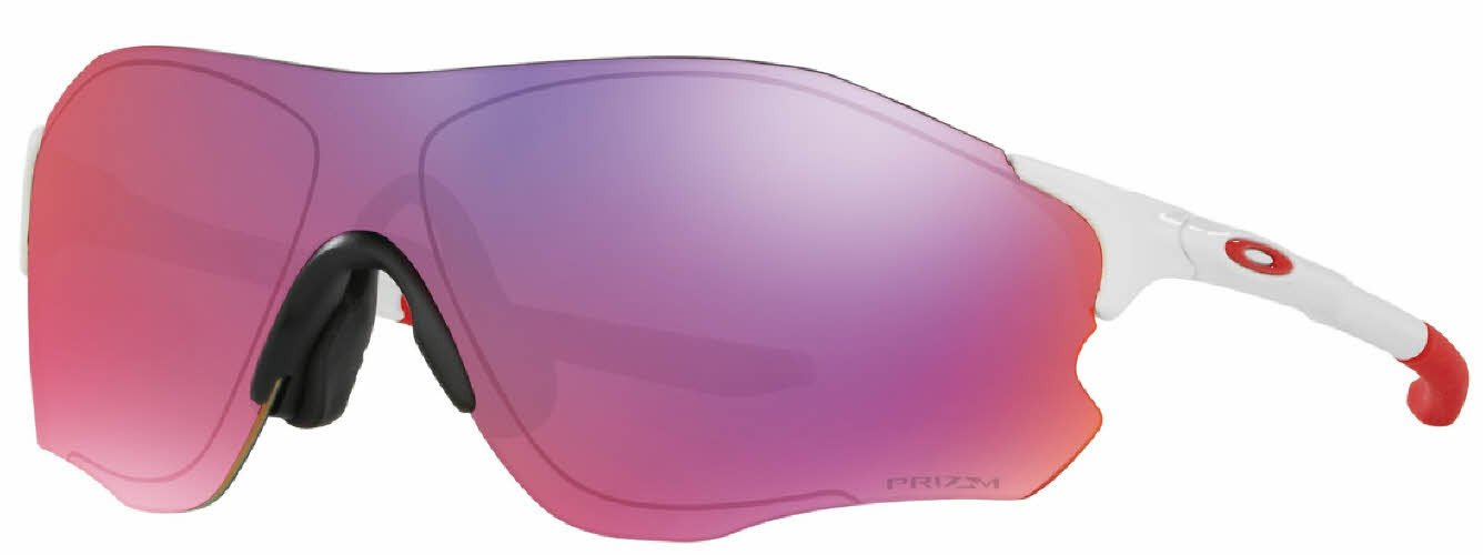 OAKLEY Evzero Path Prizm Road - OO9313-04