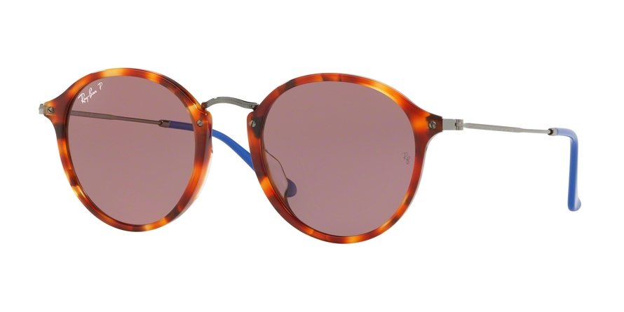 Ray Ban RB2447F 1245W0