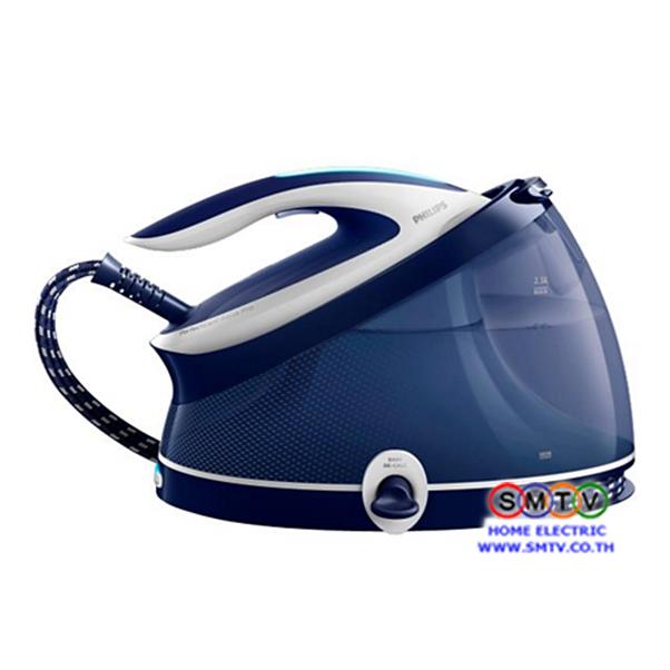 เตารีดไอน้ำ PerfectCare Aqua Pro 2100 วัตต์ PHILIPS รุ่น GC9324