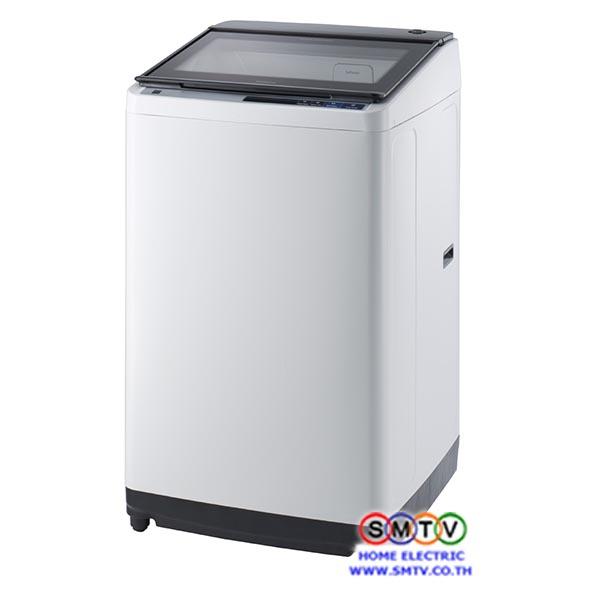 เครื่องซักผ้าฝาบน 8.5 กก. HITACHI รุ่น SF-85 XA