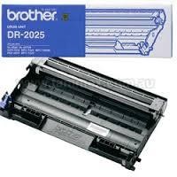 ชุดดรัมเลเซอร์ Brother Dr-2025 ของแท้ 100% ราคา 3,020 บาท