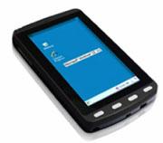 Mobile POS Code Soft