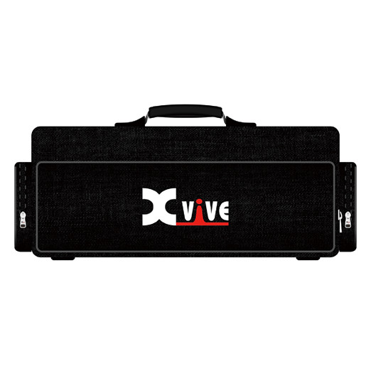 Xvive Pedal Board Bag B4