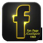 http://www.facebook.com/coolspirit1969