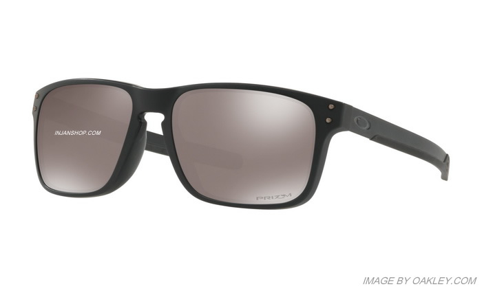 OAKLEY HOLBROOK MIX (ASIA FIT) OO9385-06