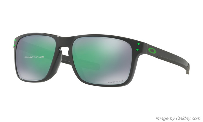OAKLEY OO9385-03 HOLBROOK MIX (ASIA FIT)