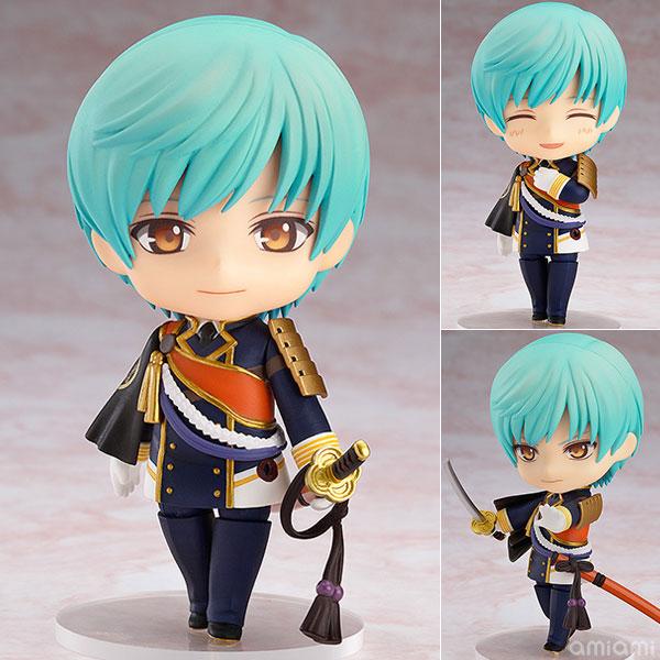 Nendoroid - Touken Ranbu Online: Ichigo Hitofuri(Pre-order)
