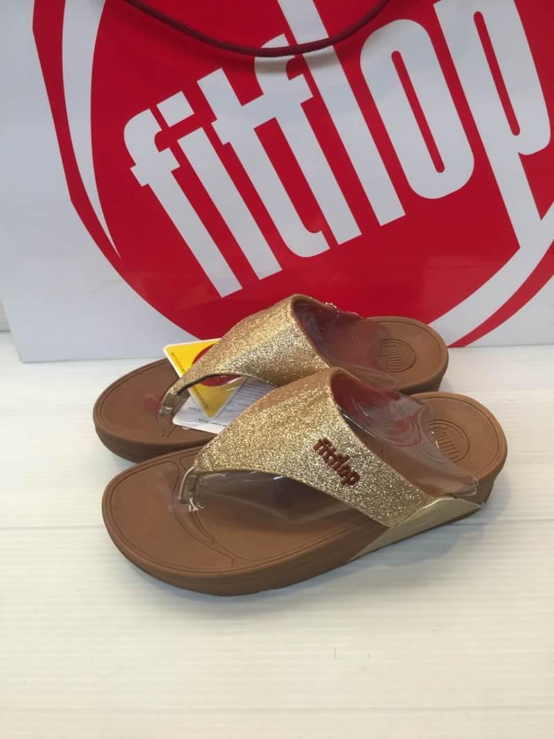 รองเท้า fitflop ไซส์ 36-40 No.FF118