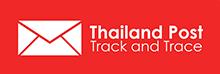 ไปรษณีย์ไทย ตรวจสอบสถานะ 24 ชม.