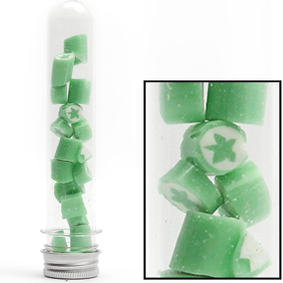 Green Star Tube (18g)
