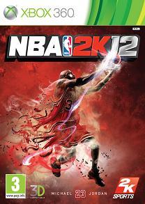 NBA 2K12 (LT+2.0)(XGD3)(Burner Max)
