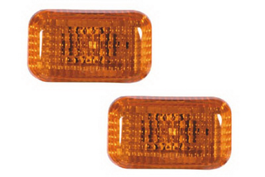 03-367 Side Direction Indicator Lamp