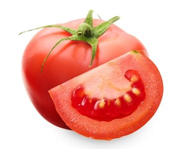 สารสกัดมะเขือเทศ Tomato Extract (Lycopene) 100 cc.