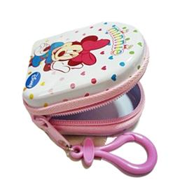 Minnie Box (กล่องเหลี่ยม) สำหรับใส่ของกระจุกกระจิก