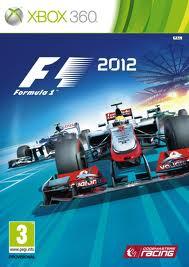 F1 2012 (LT+2.0)(XGD3)[Burner Max]