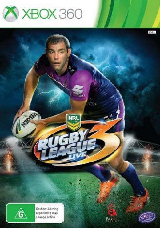 Rugby League Live 3 (LT+2.0)