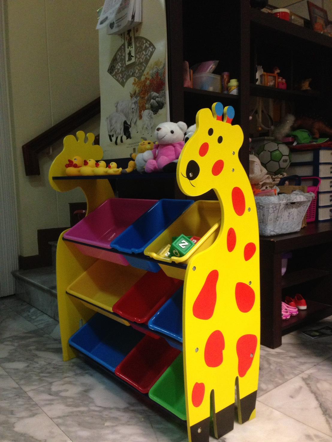 ชั้นวางยีราฟ, ชั้นของเล่น ยีราฟ, ชั้นวางของเด็ก, keeping toy, giraffe keeping toy, ชั้นยีราฟ ราคา, ชั้นยีราฟ ร้าน, ชั้นยีราฟ ของเล่น, ชั้นวางของ, ชั้นวางของ ราคา, ชั้นวาง ของเล่น, ชั้นเด็ก, เก็บของเล่น, ชั้นเก็บของเล่น, เก็บของเล่นยีราฟ, ชั้นเก็บยีราฟชั้นวางยีราฟ, ชั้นของเล่น ยีราฟ, ชั้นวางของเด็ก, keeping toy, giraffe keeping toy, ชั้นยีราฟ ราคา, ชั้นยีราฟ ร้าน, ชั้นยีราฟ ของเล่น, ชั้นวางของ, ชั้นวางของ ราคา, ชั้นวาง ของเล่น, ชั้นเด็ก, เก็บของเล่น, ชั้นเก็บของเล่น, เก็บของเล่นยีราฟ, ชั้นเก็บยีราฟ