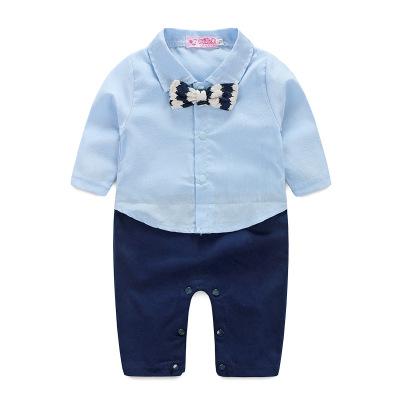 ID431-เสื้อ+กางเกง 4 ชุด /แพค ไซส์ 70-100