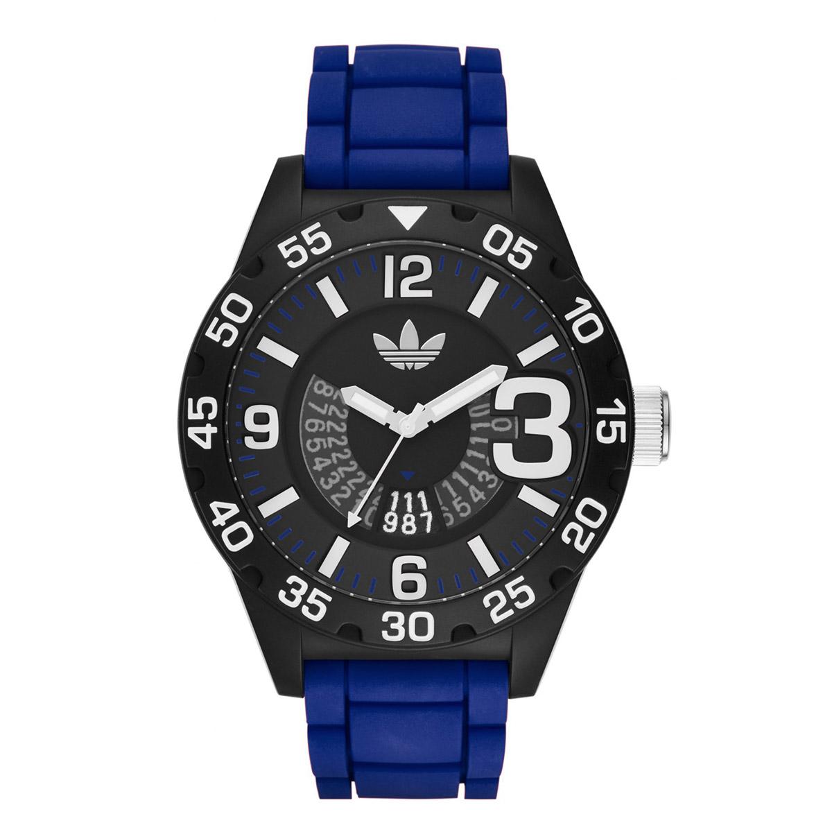 นาฬิกาผู้ชาย Adidas รุ่น ADH3112