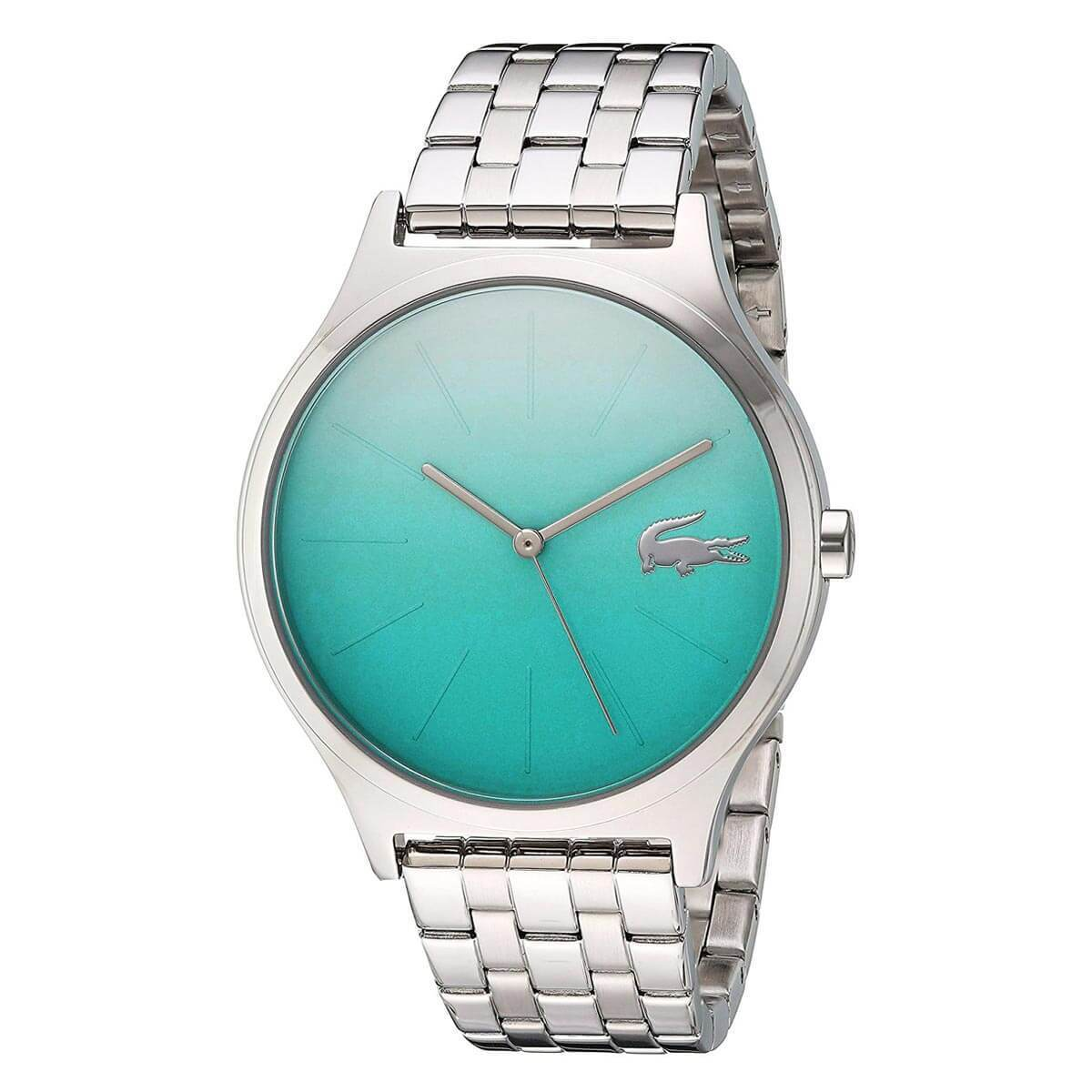นาฬิกาผู้หญิง Lacoste รุ่น 2000994, Nikita Women's Watch
