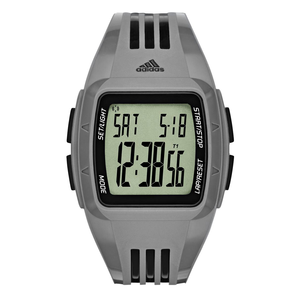 นาฬิกาผู้ชาย Adidas รุ่น ADP3173