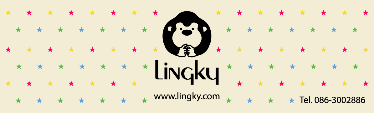 Lingky