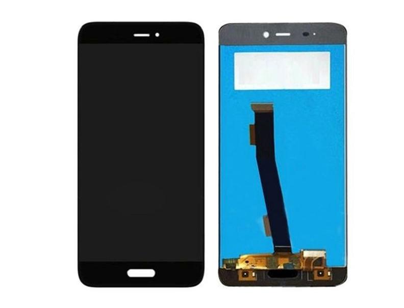 ราคาหน้าจอ Xiaomi Mi 5s