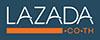 www.lazada.co.th/naora