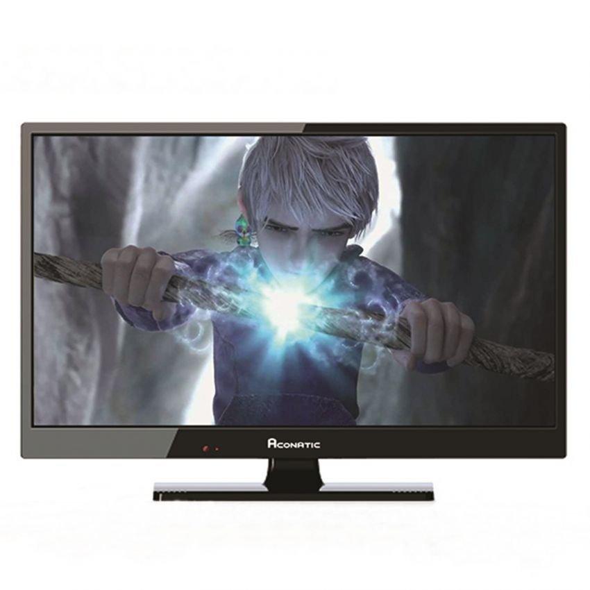Aconatic LED TV 19 นิ้ว รุ่น AN-LT1900