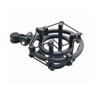 SM2 Microphone Shock Mount