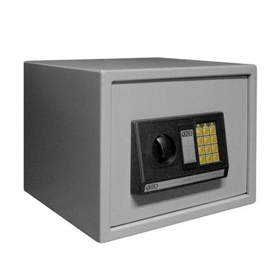 ตู้เซฟใหญ่ ES-702