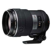 Olympus 150mm f/2.0 Telephoto Lens