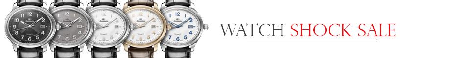 Watch Shock Sale : นาฬิกาข้อมือ นาฬิกาแฟชั่น ผู้หญิง ผู้ชาย