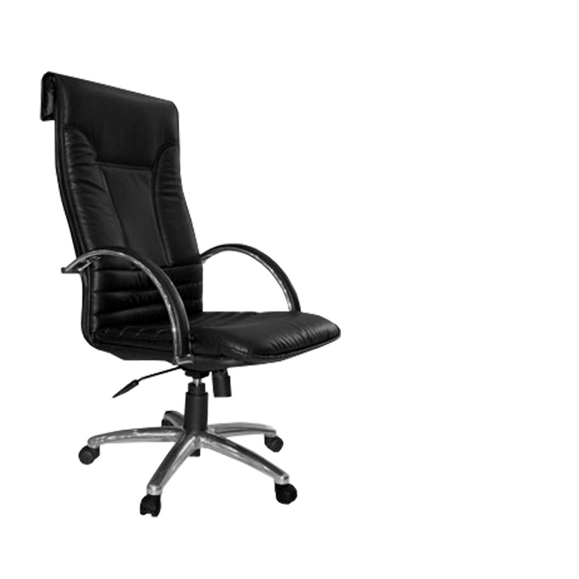 เก้าอี้ผู้บริหารพนักพิงสูง PEGASUS-01