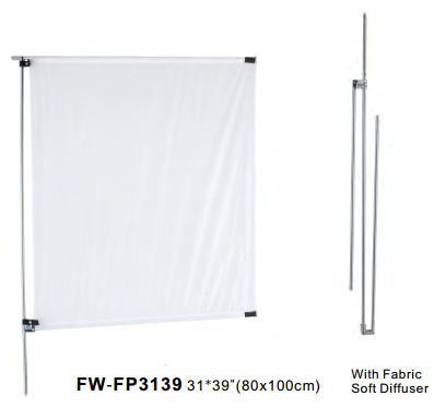 Studio Accessories FW-FP3139