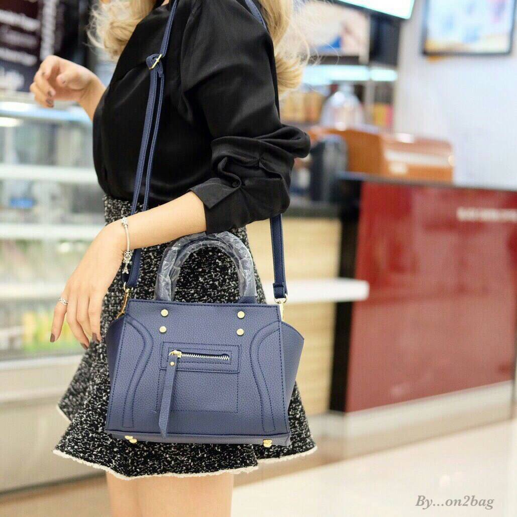 💞*New ... Celine Bag*💞