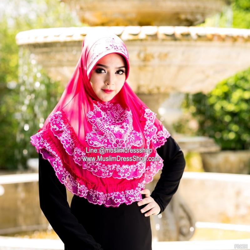 ฮิญาบ ผ้าคลุมผม ฮิญาบผ้าพันยาว ฮิญาบผ้าคลุมผมแบบสำเร็จ hijab A hijab حجاب Buy Islamic Scarves Hijabs for Women Online Why Hijab Hijab The Muslim Womens Dress Buy Hijab Online hijab in islam hijab importance of hijab in islam hijab vs burka hijab vs niqab hijab for sale hijab store online hijab nike ฮิญาบ อาหรับحجاب กาเฮงกลูบง ฮิญาบเป็นมากกว่าผ้าคลุมศีรษะ ฮิญาบแฟชั่นวิธีการคลุมฮิญาบแบบอาหรับ ฮิญาบ คือการคลุมฮิญาบในอิสลาม ฮิญาบ ภาษาอังกฤษ ฮิญาบสําเร็จรูป ร้าน ฮิ ญา บ สวย ๆ ทำไมต้องคลุมฮิญา บ