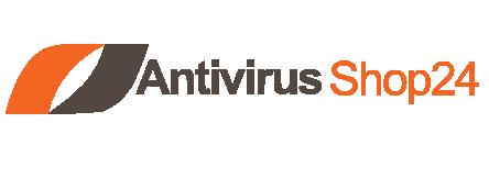 Antivirusshop24