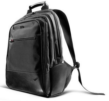 Thinkpad Business Backpack 15.6""